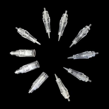 Microblading Cartridge Nano Needle - Permanent Makeup